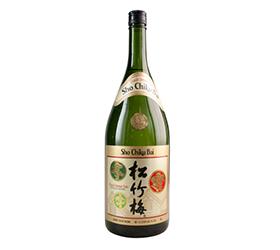 Takara Sake USA