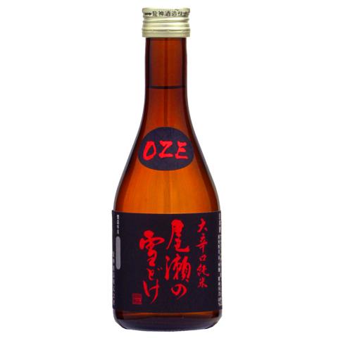 ZE NO YUKIDOKE OKARAKUCHI
