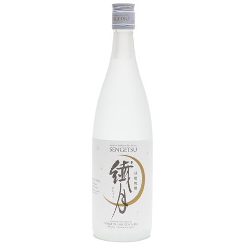 SENGETSU SHOCHU (MUGI)