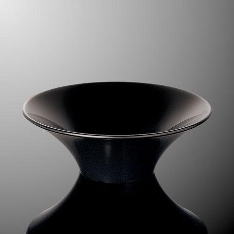 Bowl Melamine Ramen Bachi Blk N A Sales Co Inc